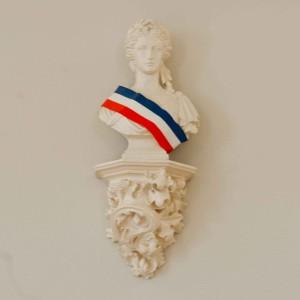Conseil municipal @ Mairie de Vallans | Vallans | Nouvelle-Aquitaine | France