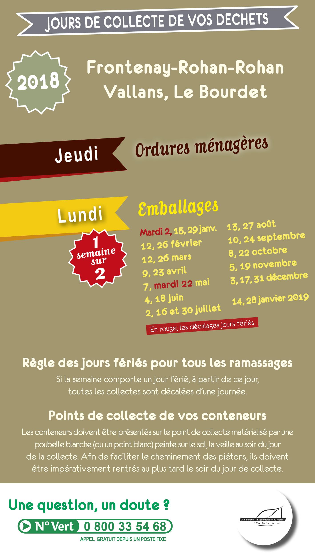 frontenay_rr_vallans_le_bourdet