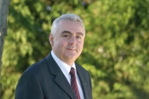 Joël MISBERT-1