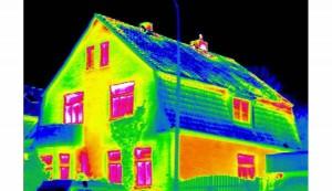 la-thermographie-pour-mieux-cibler-les-pertes-d-energies-1574443233