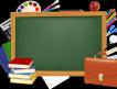 Conseil d'école Vallans du 12 novembre 2020